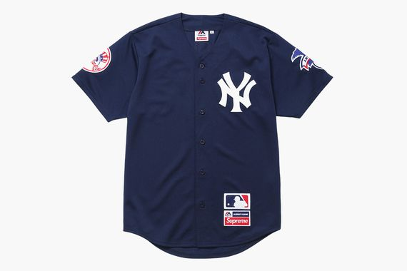 supreme-ny yankees-47 brand-capsule collection_06