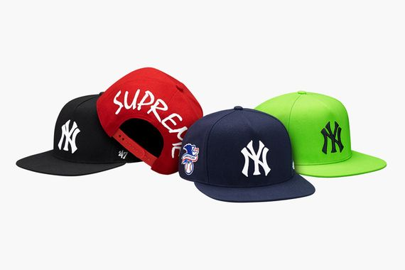 supreme-ny yankees-47 brand-capsule collection_08