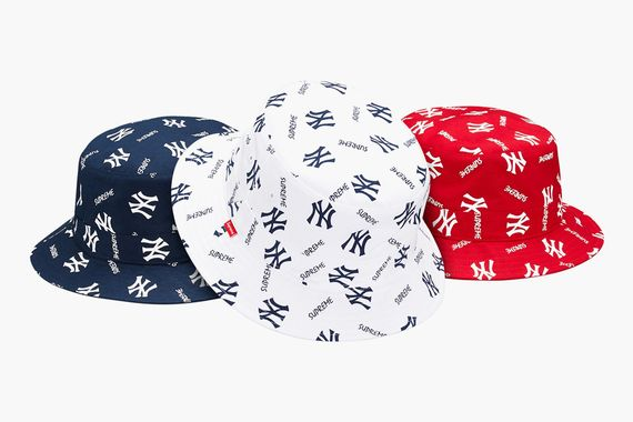 supreme-ny yankees-47 brand-capsule collection_09