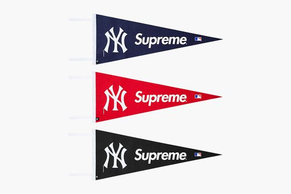 supreme-ny yankees-47 brand-capsule collection_10