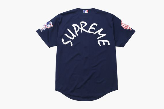 supreme-ny yankees-47 brand-capsule collection_11