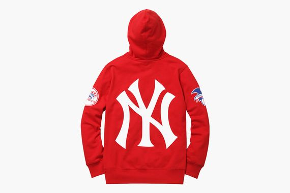 supreme-ny yankees-47 brand-capsule collection_12
