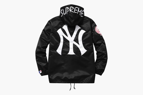 supreme-ny yankees-47 brand-capsule collection_13