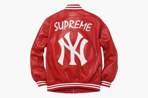 supreme-ny yankees-47 brand-capsule collection_14