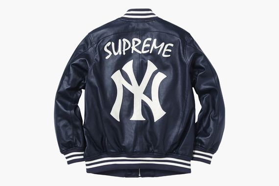 supreme-ny yankees-47 brand-capsule collection_15
