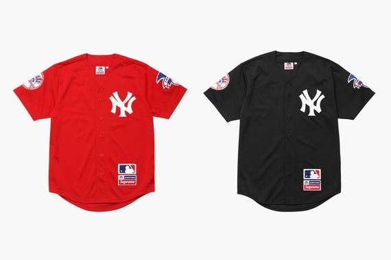 supreme-ny yankees-47 brand-capsule collection_17