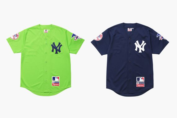 supreme-ny yankees-47 brand-capsule collection_18