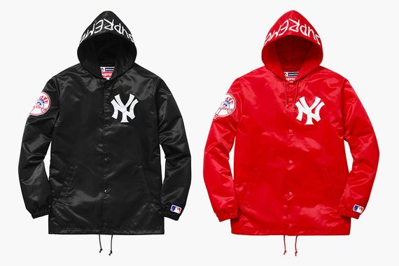 supreme-ny yankees-47 brand-capsule collection_19