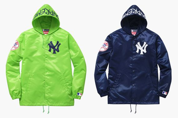 supreme-ny yankees-47 brand-capsule collection_20