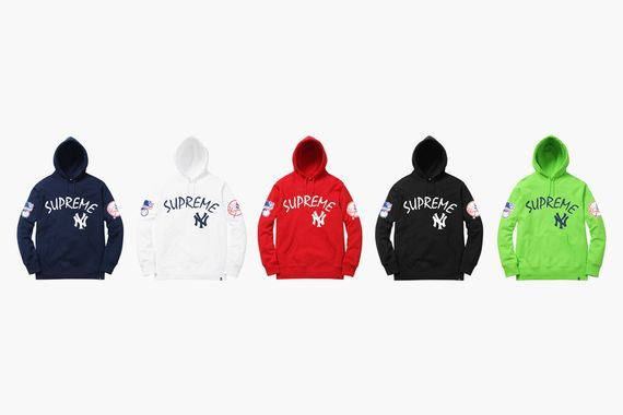 supreme-ny yankees-47 brand-capsule collection_21