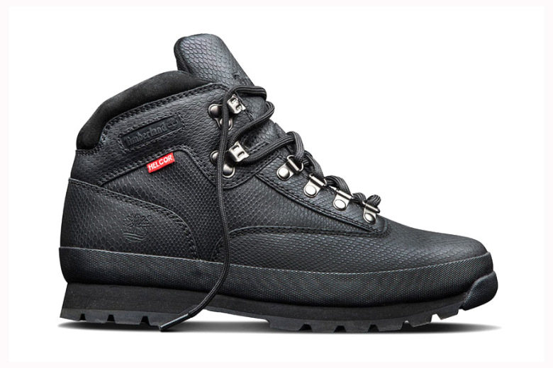 timberland-4-helcor-leather-exotics-collection-4