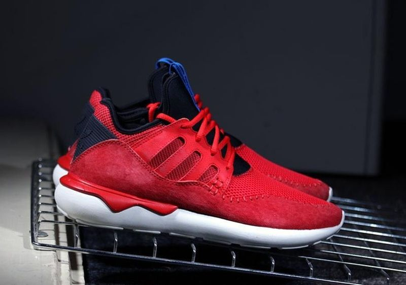 tubular-moc-red-suede_03_result