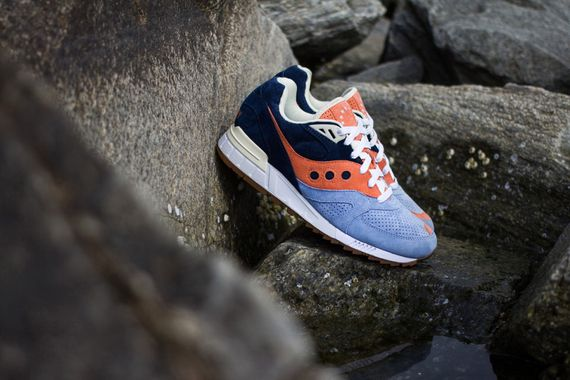 ubiq-saucony-shadow master-atlantic tide