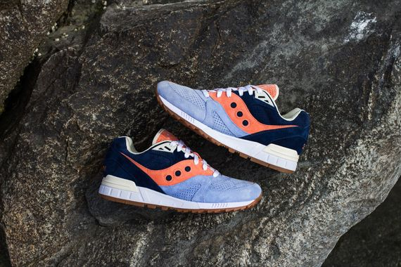 ubiq-saucony-shadow master-atlantic tide_03