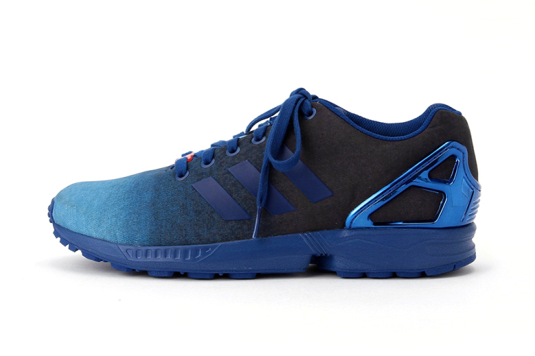 united-arrows-sons-x-adidas-originals-zx-flux-indigo-001