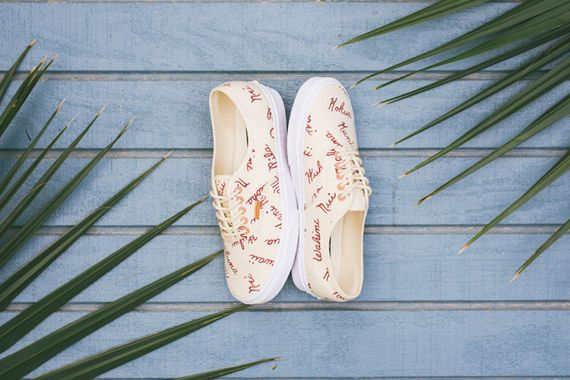 vans cali-authentic-islands-bone white