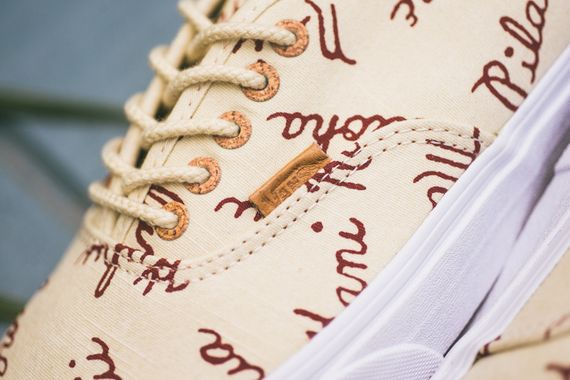 vans cali-authentic-islands-bone white_02