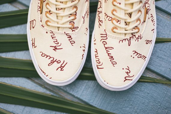vans cali-authentic-islands-bone white_03