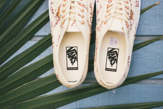 vans cali-authentic-islands-bone white_04