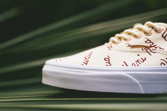 vans cali-authentic-islands-bone white_06