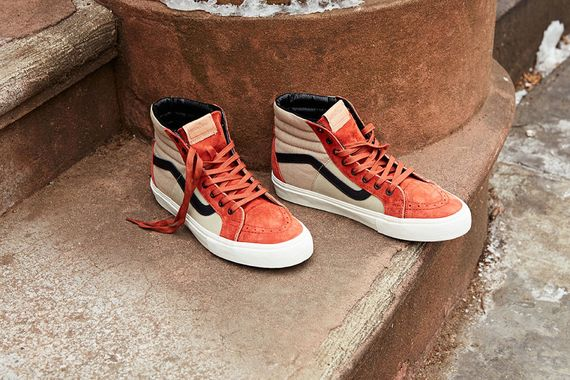 vans-dqm-brownstones