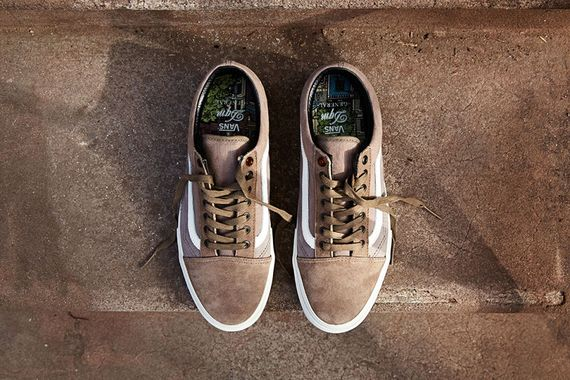 vans-dqm-brownstones_02