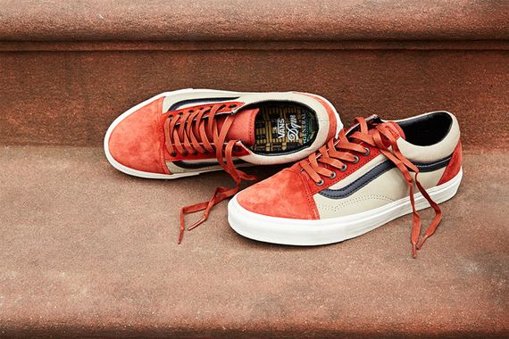 vans-dqm-brownstones_03