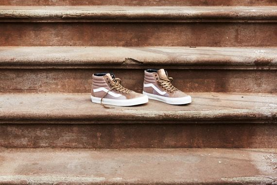vans-dqm-brownstones_04
