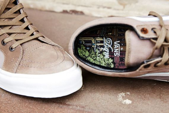 vans-dqm-brownstones_05