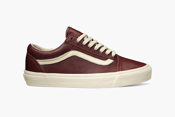 vans vault-old skool lx zip