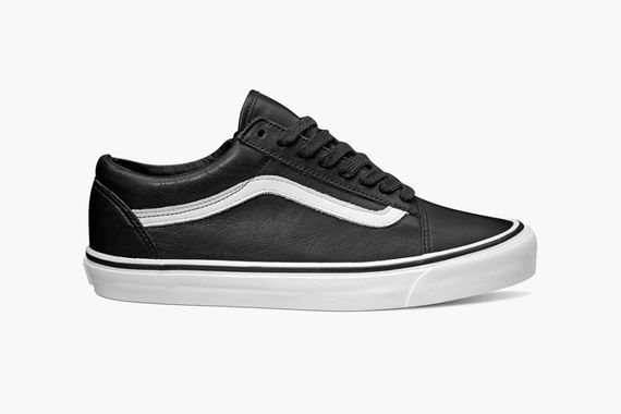 vans vault-old skool lx zip_02