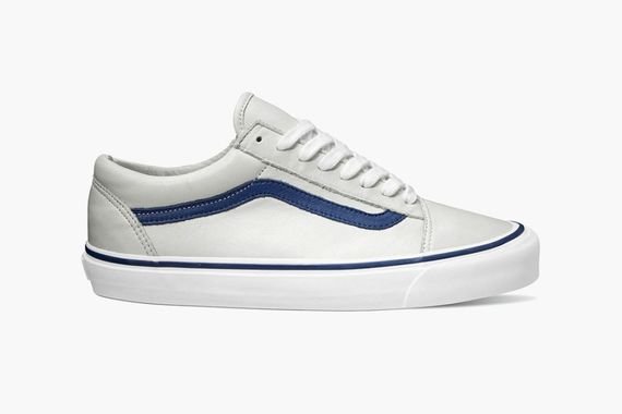 vans vault-old skool lx zip_04
