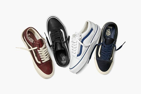 vans vault-old skool lx zip_05