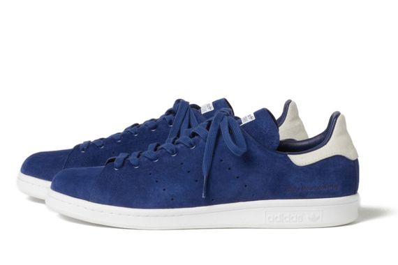white mountaineering-adidas-stan smith