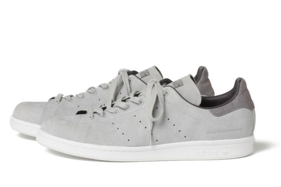 white mountaineering-adidas-stan smith_02