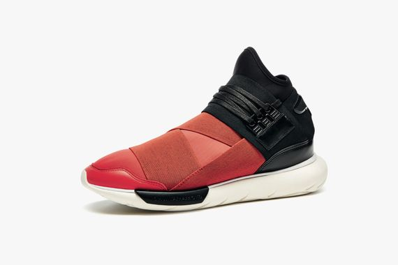 y3-qasa-fw15 colorways