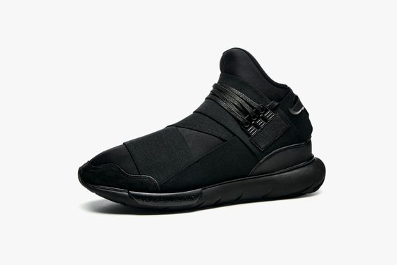 y3-qasa-fw15 colorways_03