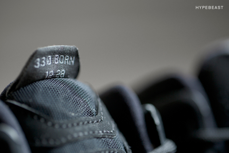 a-closer-look-at-the-nike-lebron-12-ext-rubber-city-5