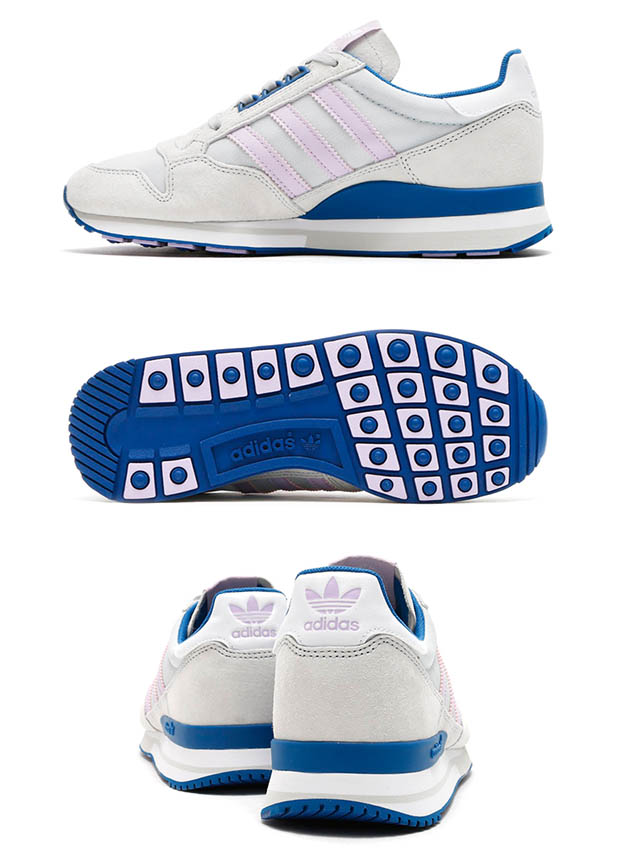 adidas-zx 500 og-bliss-marine-clear