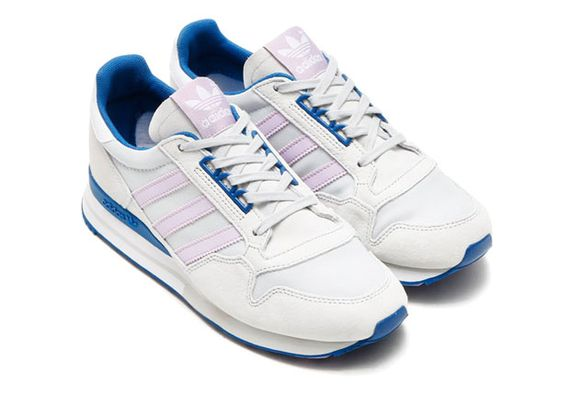 adidas-zx 500 og-bliss-marine-clear_02