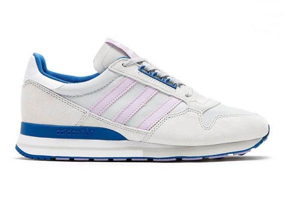 adidas-zx 500 og-bliss-marine-clear_03
