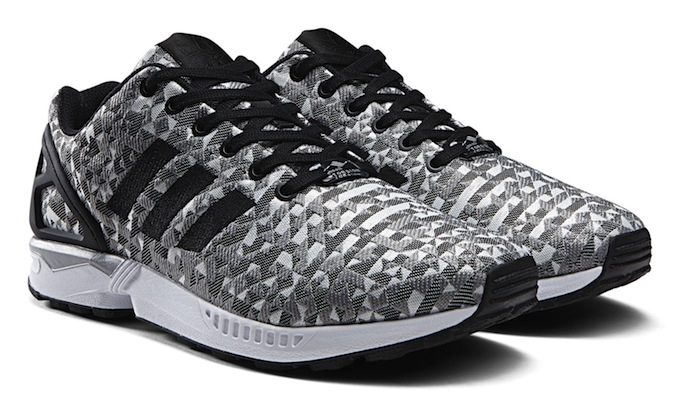 adidas-zx-flux-prism-weave-pack-1