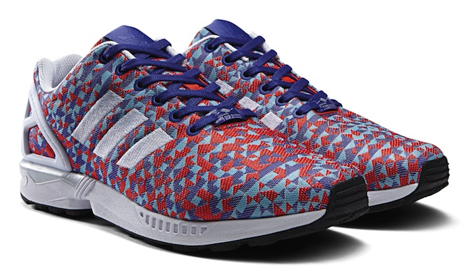 adidas-zx-flux-prism-weave-pack-3