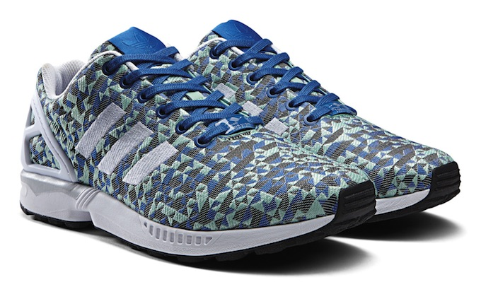 adidas-zx-flux-prism-weave-pack-5