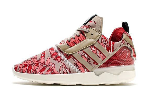 adidas-zx8000 boost-hawaiian_02
