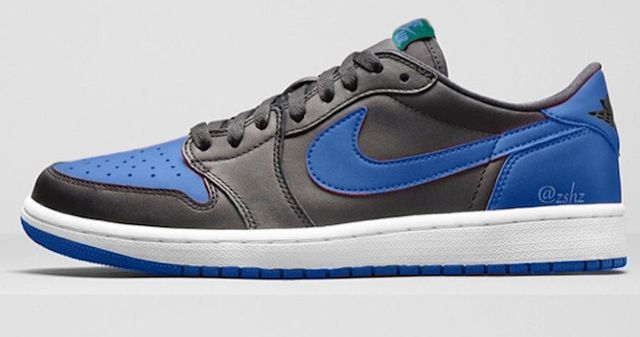 air-jordan-1-retro-low-og-releases1_result