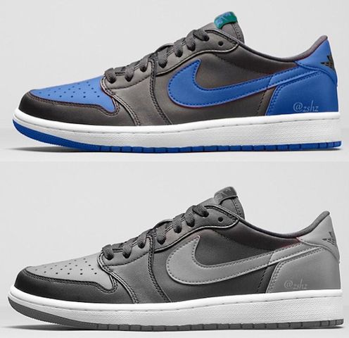air-jordan-1-retro-low-og-releases_result