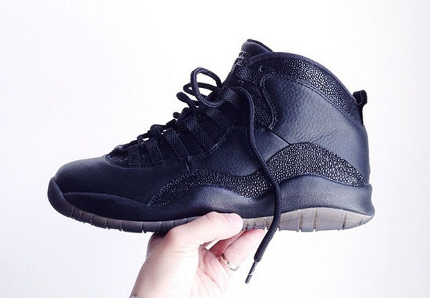 air-jordan-10-ovo-los-angeles-release-1