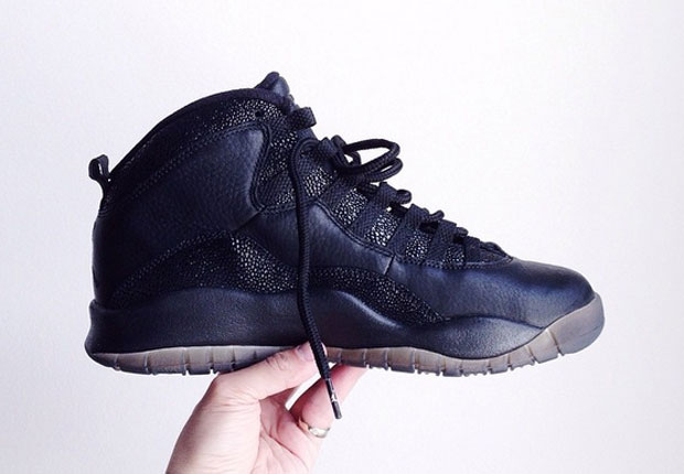air-jordan-10-ovo-los-angeles-release-2