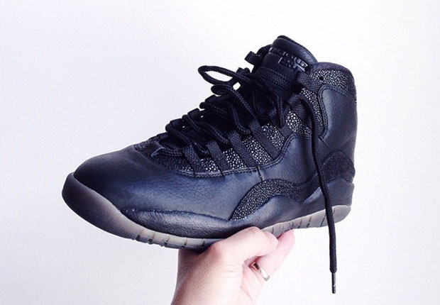 air-jordan-10-ovo-los-angeles-release